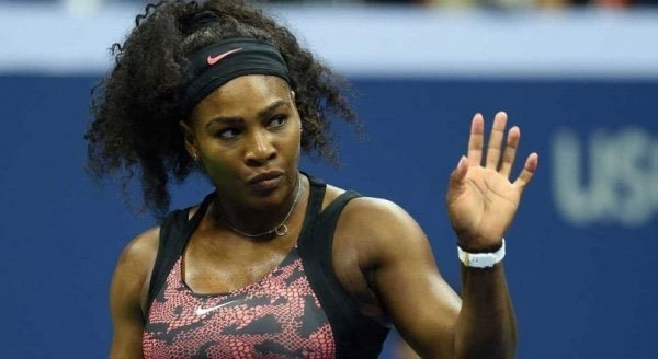 Forbes: Serena Williams makes history as richest Female athlete